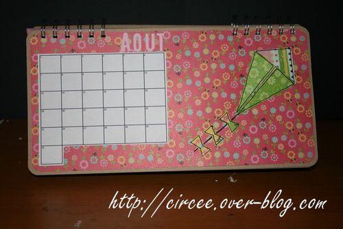 scrap-deco 6592s