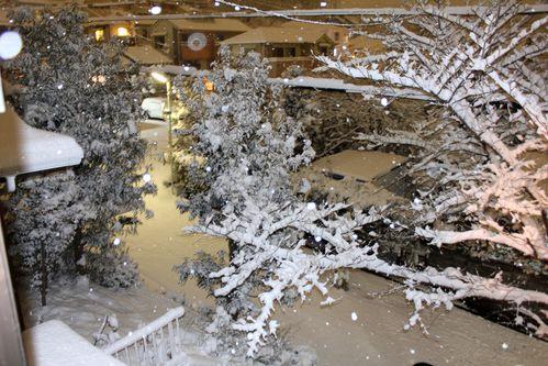 rue-sous-neige-2.jpg