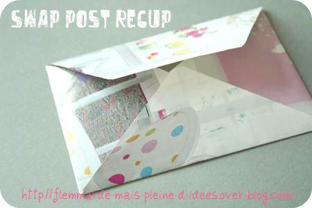 enveloppes-recup-copie-1