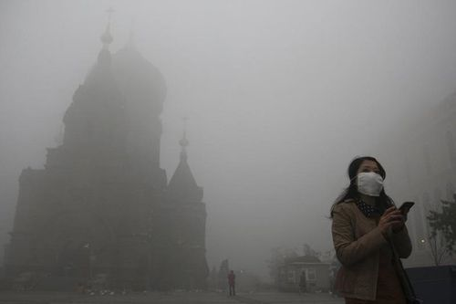 harbin-pollution.JPG