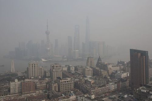 pollution-chine2.JPG