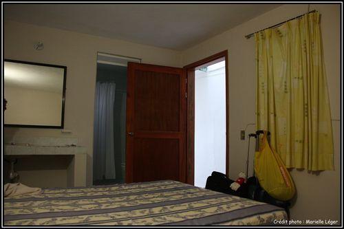 2011-01-27-Palenque-Hotel 0320 GF