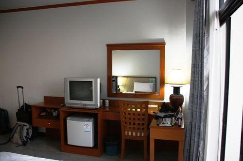 1---Hotel-Surin-Majestic 2166
