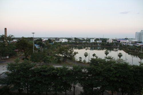 1---Hotel-Surin-Majestic 2168