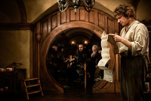 Bilbo-le-Hobbit-Photo-4.jpg