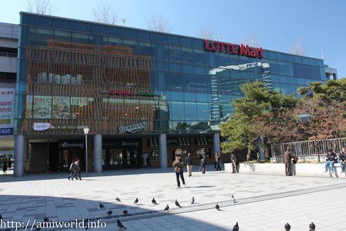 Seoul-Station 1062
