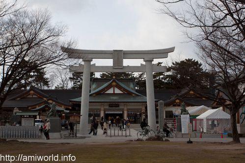 Hiroshima-jo 0093