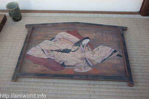 Yasui-Kompira-jinja 6234