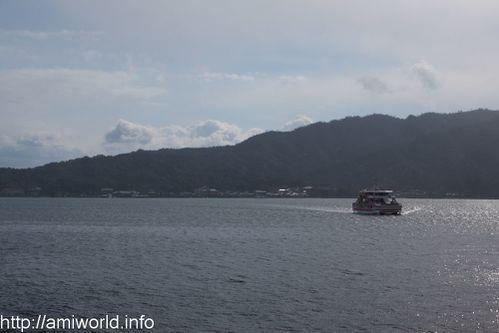 Miyajima 0501