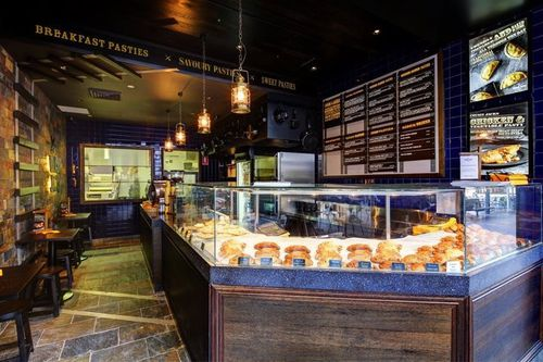 cousin-jacks-pasties-pasties-bondi-junction1.jpg