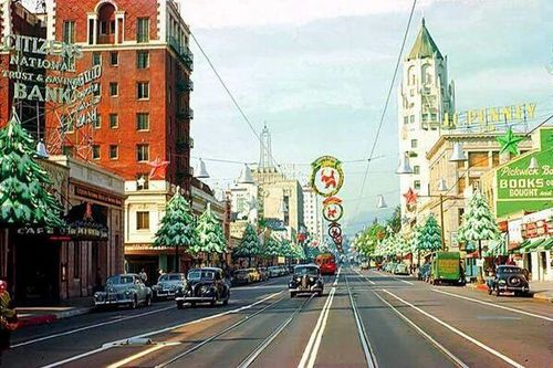 Hollywood-Boulevard--1946.jpg