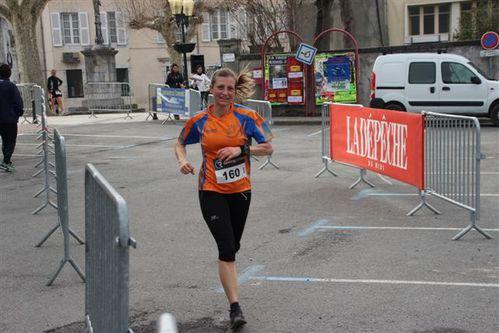 La-Flamme-Occitane-2013--photo-A.M.--200-.JPG