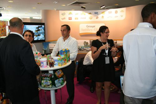 Stand-Antilles-Glaces.jpg