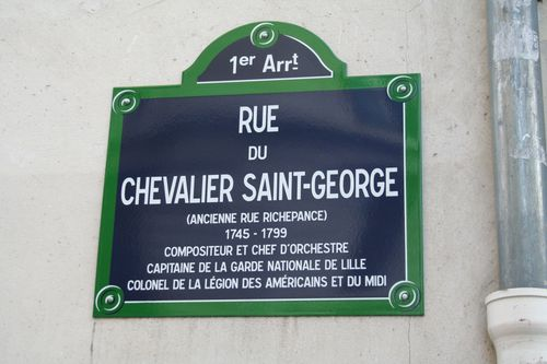 Plaque-rue-saint-George-version-2.jpg