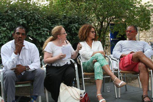 Alain-Foix-Sylvie-Chalaye-natali-Koualy-Vincent-Byrd-Lesage.jpg