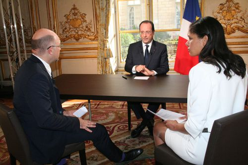 Kromwel-Hollande-Theatin.jpg