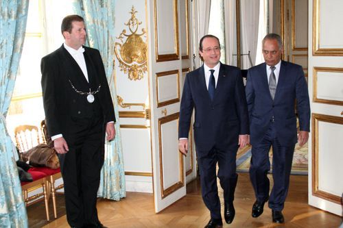 arrivee-Hollande-Lurel.jpg