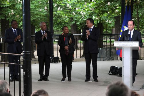 Larcher-Lurel-Taubira-Bel-Hollande.jpg