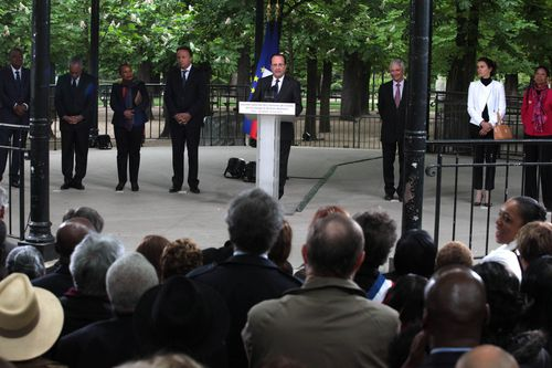 podium-hollande-ministres.jpg