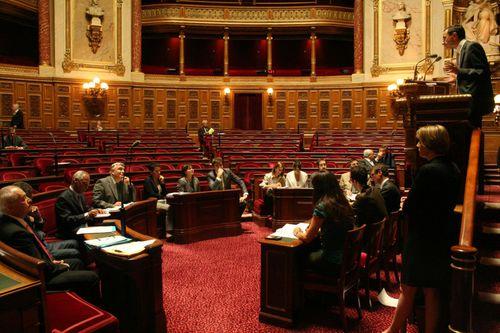 Lurel-et-cuvillier-senat.jpg