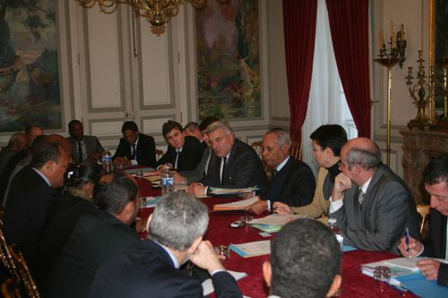table-cote-ministres.jpg