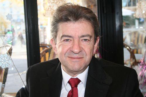 Jean-Luc-Melenchon-1.jpg