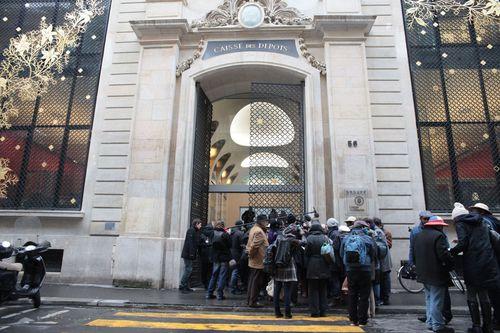 caisse-des-depots_5359.jpg