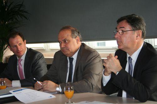 Bruno-lorthiois-com-Eric-Montagne-DG-OM-Olivier-Klein-DG-BR.JPG