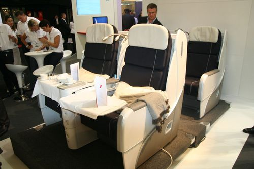 Fauteuil-air-France-face.jpg