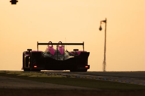 2010LM24H307