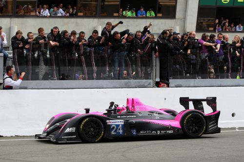 2010LM24H363