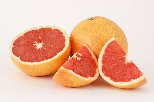 cholesterol simvastatine