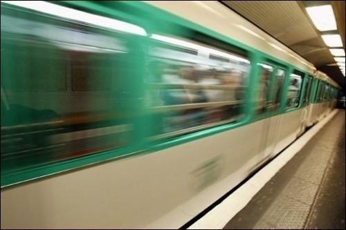 Metro-passage.JPG