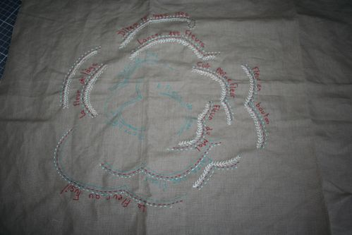 2010broderie 9060 1 1