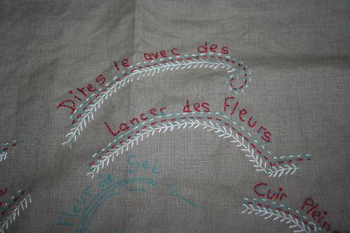 2010broderie 9061 9 1