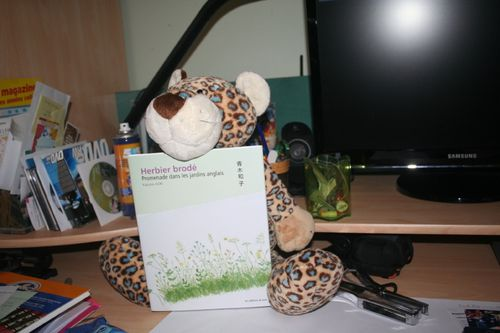 2011bibliotheque 0357 3 1