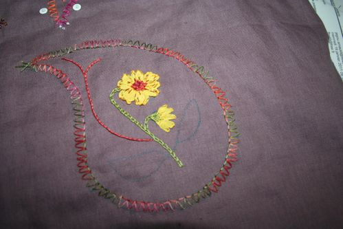 2011broderie 0120 2 1