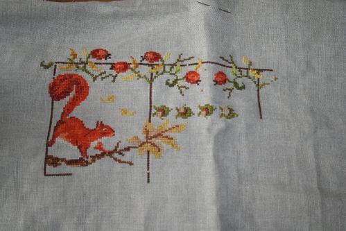 2011broderie 0183 1 1