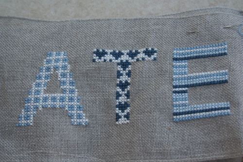 2011broderie 0249 1 1
