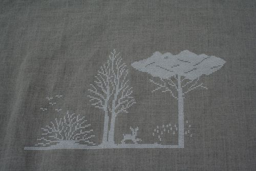 2011broderie 0388 2 1