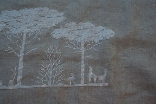 2011broderie 0547 5 1