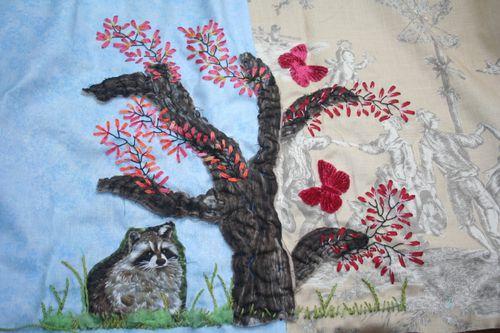 2011broderie 0756 3 1