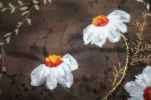 2012broderie 0794 2 1