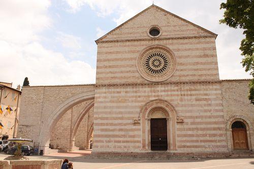 Toscane-2010 4282