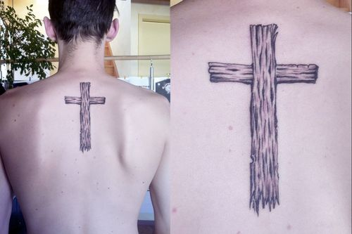 Tattoo-Cross.jpg