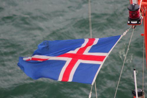 reikjavik-2 2521