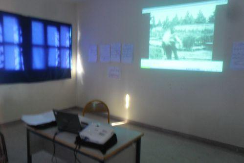 cine-club-Omar-Ben-Jaloune-Essaouira--1-.JPG
