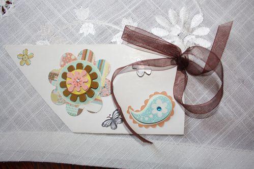 cadeau khanel2