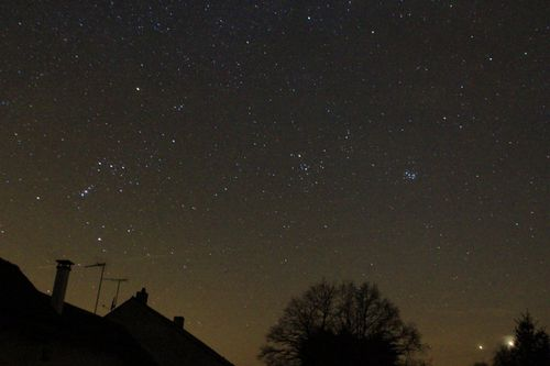 Orion-Taueau-Pliades-Venus-Jupiter-25pct