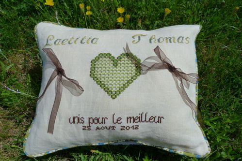 coussin alliances 008